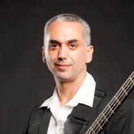 Yoed Shoshani
