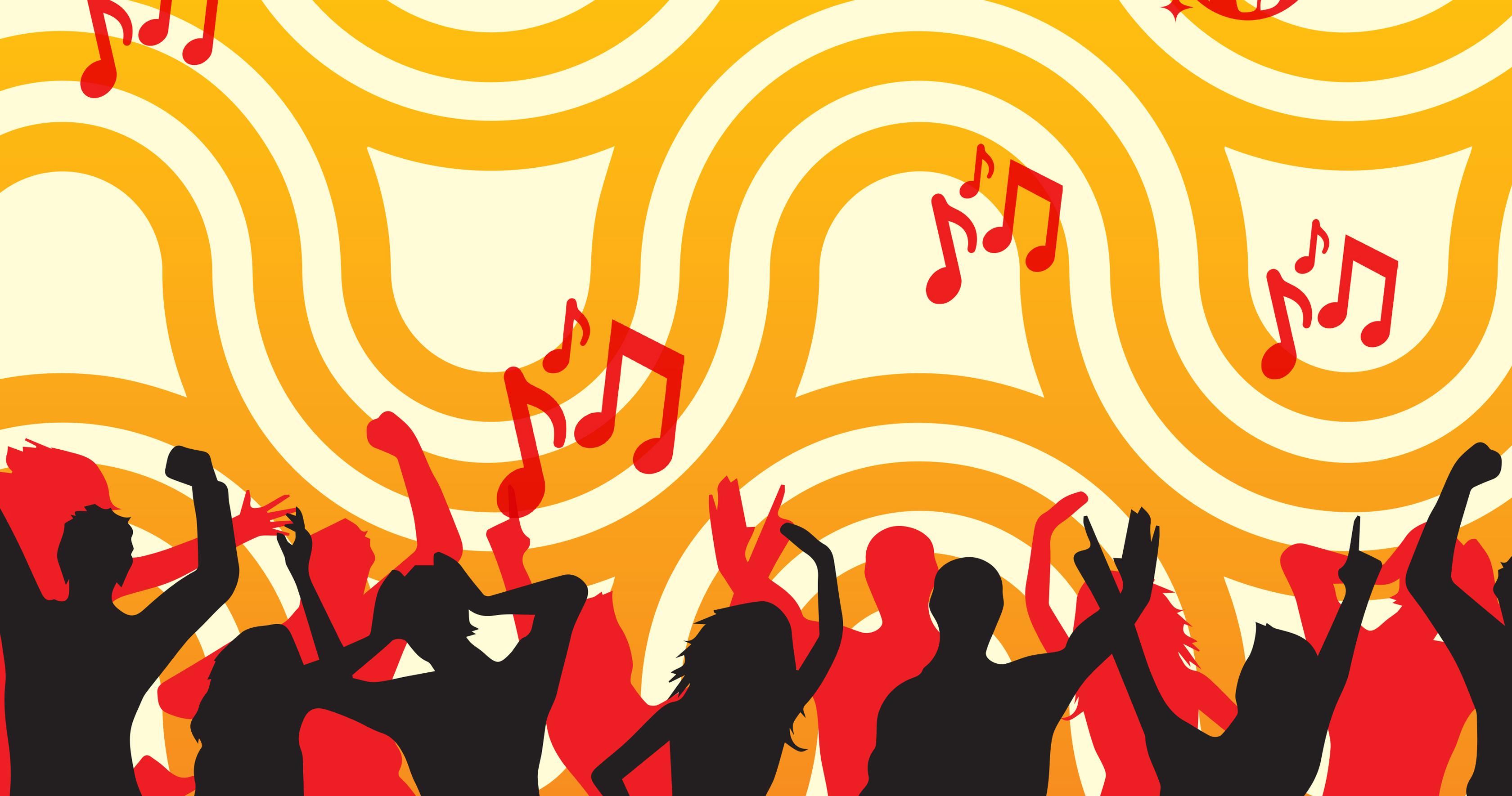 מחנה קיץ מוזיקלי