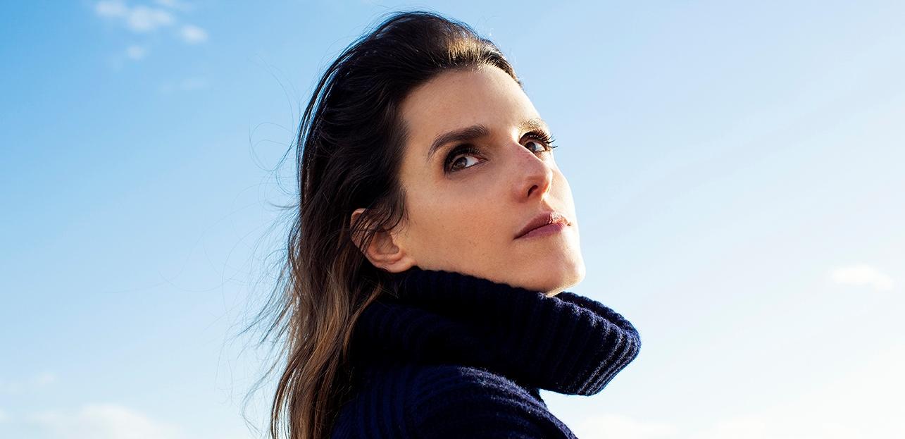 Daniela Spector